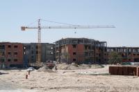 Chantier de construction, démolition : pourquoi un constat d'affichage par huissier ?