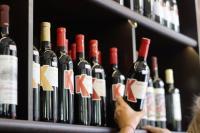Vente aux enchères: comment acheter une Licence de débit de boissons aux enchères?