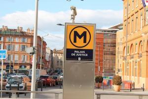 La réforme des tribunaux : quel impact sur l'organisation judiciaire à Toulouse ?