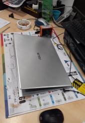 Ordinateur portable ASUS Virobook