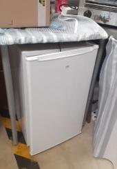 Petit réfrigérateur LISTO